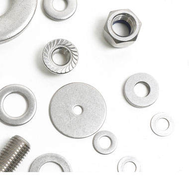Imperial Fasteners