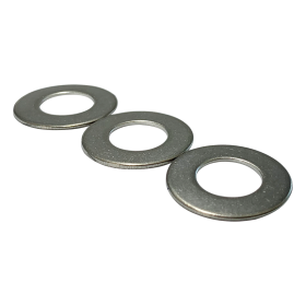 Imperial Flat Washers