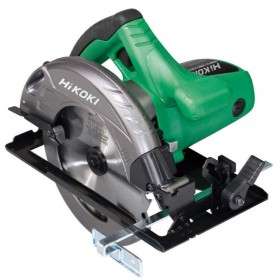 HiKOKI C7ST 230V Circular Saw 185mm