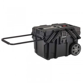 Keter Roc 238270 Wheeled Toolbox 57L