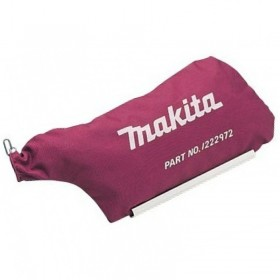 Makita 122297-2 9401 Dust Bag