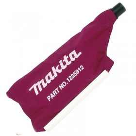 Makita 122591-2 9920/9930 Dust Bag