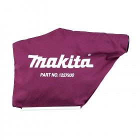 Makita 122793-0 DKP180 Dust Bag