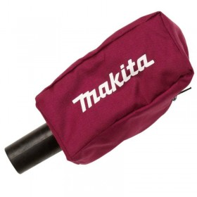 Makita 151780-2 BO3700 Sander Dust Bag