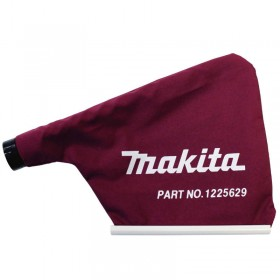Makita 122562-9 9403 Dust Bag