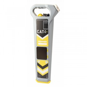 Radiodetection C.A.T4+ Cable & Signal Detector