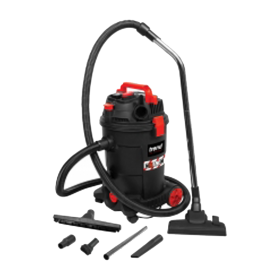 Trend T33A Dust Extractor 230V Class M