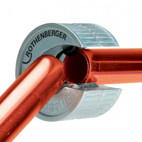 Rothenberger 88801 15mm Copper Pipeslice