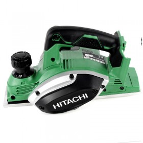 Hitachi P18DSL/J4 18v Cordless Planer - Body Only