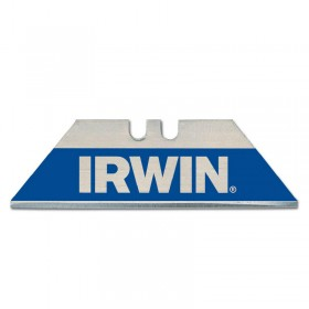 IRWIN 10508108 Trapeze Blades 10 Pack