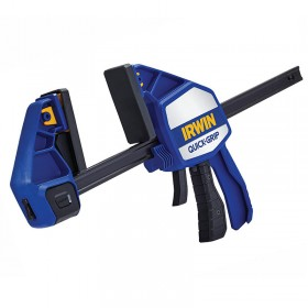 IRWIN Extreme Quick Grip Clamping Tool 300mm