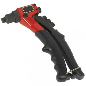 Sealey AK3987 Hand Riveter