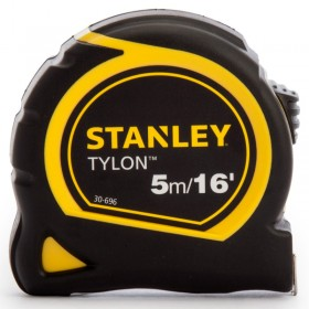 Stanley 30-696 5m Tylon Tape Measure