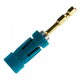 Makita B-28531 Ultra-Mag Torsion Bit Holder